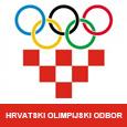 Hrvatski-Olimpijski-Odbor
