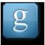 Pratite Aikido klub Takemusu Giri-Rijeka na Google+