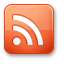 Aikido klub Takemusu Giri-Rijeka RSS feed