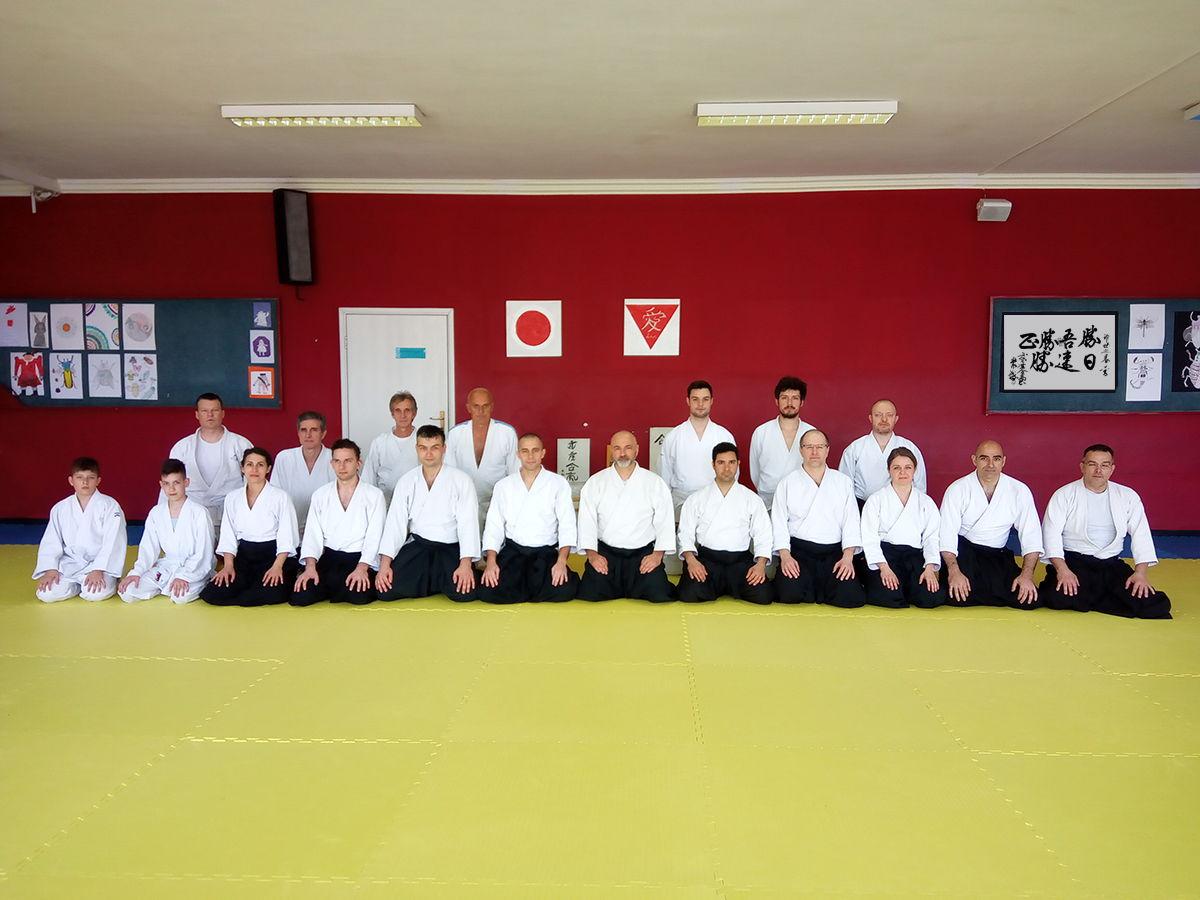aikido-seminar-rijeka2019