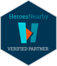 HeroesNearby-partner