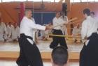 aikido-seminar-13-godina-aikido-kluba-izvor002