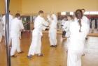 aikido-seminar-13-godina-aikido-kluba-izvor004