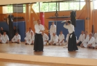 aikido-seminar-13-godina-aikido-kluba-izvor009