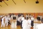 aikido-seminar-13-godina-aikido-kluba-izvor010