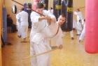 aikido-seminar-13-godina-aikido-kluba-izvor013