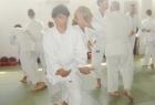 aikido-seminar-13-godina-aikido-kluba-izvor015