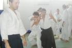 aikido-seminar-13-godina-aikido-kluba-izvor017