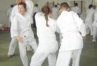 aikido-seminar-13-godina-aikido-kluba-izvor021