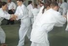 aikido-seminar-13-godina-aikido-kluba-izvor022