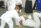 aikido-seminar-13-godina-aikido-kluba-izvor027