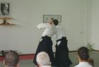 aikido-seminar-13-godina-aikido-kluba-izvor028