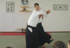 aikido-seminar-13-godina-aikido-kluba-izvor029