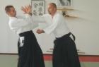 aikido-seminar-13-godina-aikido-kluba-izvor030