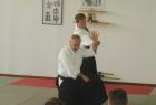 aikido-seminar-13-godina-aikido-kluba-izvor031