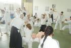 aikido-seminar-13-godina-aikido-kluba-izvor034