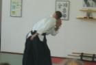 aikido-seminar-13-godina-aikido-kluba-izvor041