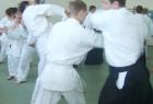 aikido-seminar-13-godina-aikido-kluba-izvor046