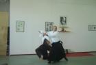 aikido-seminar-13-godina-aikido-kluba-izvor048