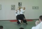 aikido-seminar-13-godina-aikido-kluba-izvor049