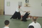 aikido-seminar-13-godina-aikido-kluba-izvor050