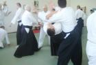 aikido-seminar-13-godina-aikido-kluba-izvor051