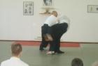 aikido-seminar-13-godina-aikido-kluba-izvor053