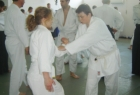 aikido-seminar-13-godina-aikido-kluba-izvor055