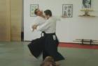 aikido-seminar-13-godina-aikido-kluba-izvor058