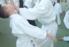 aikido-seminar-13-godina-aikido-kluba-izvor059