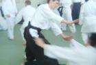 aikido-seminar-13-godina-aikido-kluba-izvor060