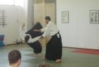 aikido-seminar-13-godina-aikido-kluba-izvor064