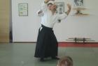 aikido-seminar-13-godina-aikido-kluba-izvor065