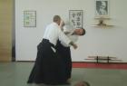 aikido-seminar-13-godina-aikido-kluba-izvor066
