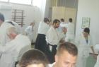 aikido-seminar-13-godina-aikido-kluba-izvor068