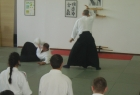 aikido-seminar-13-godina-aikido-kluba-izvor070