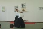 aikido-seminar-13-godina-aikido-kluba-izvor071