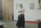 aikido-seminar-13-godina-aikido-kluba-izvor075