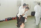 aikido-seminar-13-godina-aikido-kluba-izvor077
