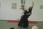 aikido-seminar-13-godina-aikido-kluba-izvor079