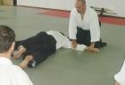 aikido-seminar-13-godina-aikido-kluba-izvor083