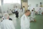 aikido-seminar-13-godina-aikido-kluba-izvor084