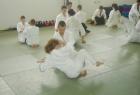 aikido-seminar-13-godina-aikido-kluba-izvor090