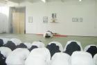 aikido-seminar-13-godina-aikido-kluba-izvor091