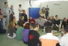 aikido-seminar-13-godina-aikido-kluba-izvor096