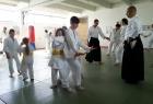 14g-aikido-klub-izvor_01