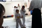 14g-aikido-klub-izvor_02