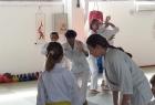 14g-aikido-klub-izvor_05