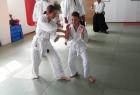 14g-aikido-klub-izvor_08