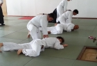 14g-aikido-klub-izvor_09